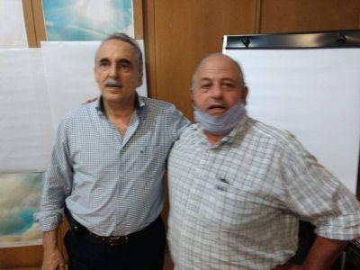 Guillermo Moreno convoca a desafiliarse del Partido Justicialista