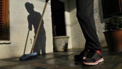 Día de la trabajadora del hogar: historia y presente de una labor depreciada
