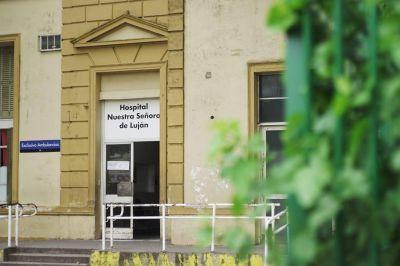 Preocupación ante el aumento de casos de Covid en Luján