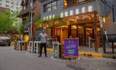 Semana Santa: Quilmes anunció controles y el regreso de los corredores gastronómicos el fin de semana largo