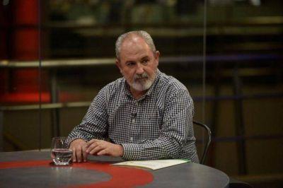 Paritarias: FTIA convocó a un plenario ante la falta de propuestas de la patronal