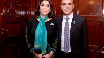 Espionaje ilegal M: Casación rechazó planteo de CFK y confirma pase de la causa a Comodoro Py