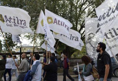 Tras el largo conflicto, Atilra y Lácteos Mayol S.A firmaron un acuerdo de trabajo