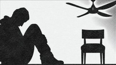 El islam prohíbe el suicidio