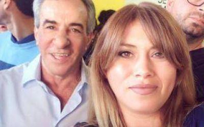 Malvinas Argentinas: Concejal abandona a Cariglino y rompe el bloque de Juntos por el Cambio, el cual además presidía