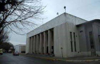 Cronograma de servicio de recolección de residuos y horarios del cementerio en Quilmes