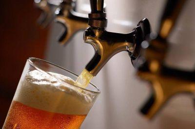 Quiénes son los millonarios de la cerveza en México
