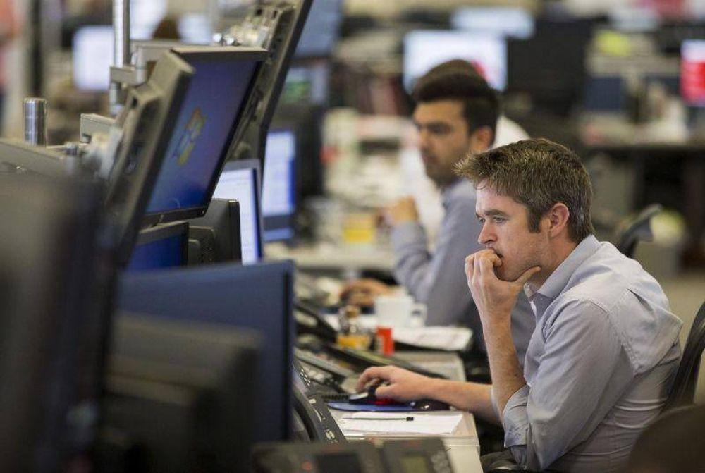 CCEP comprará el 30,8 % de la embotelladora australiana Amatil en metálico