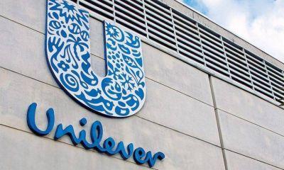 Conflicto en Unilever: aún no hay acuerdo entre STIA y la multinacional