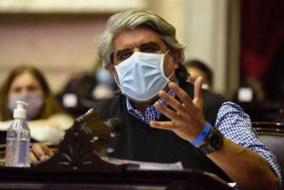 Curtidores reclama la derogacion de dos decretos claves para impulsar la industria del Cuero
