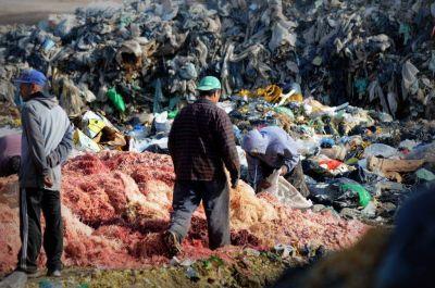 La pobreza en Mar del Plata trepó al 41,1% y afecta a más de 265 mil personas