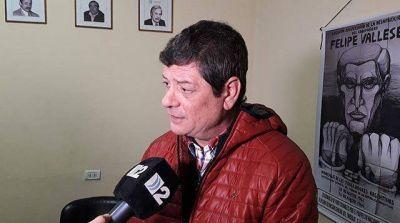 """Pobreza en Mar del Plata: para la CGT """"los números son dramáticos"""""""