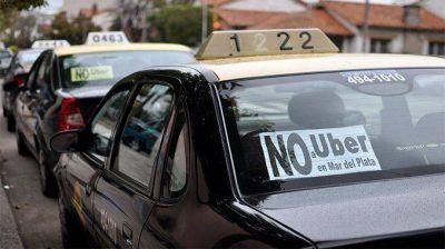 Desde hoy, taxis y remises 10% más caros en nuestra ciudad