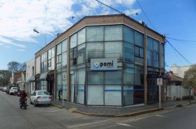 Informe: malestar en PAMI Concordia por una polémica designación
