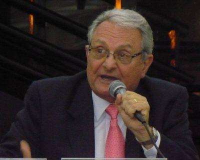 La Iglesia Latinoamericana en estado de asamblea