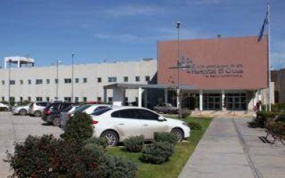 Sigue el escándalo por el Vacunatorio VIP en Florencio Varela: Ahora la Policía Federal allanó el Hospital El Cruce
