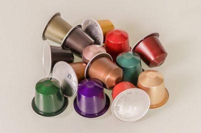Cápsulas de café: hubo retrasos para importarlas, pero se normaliza el stock