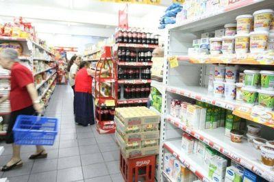 Sipre: los sectores de alimentos y bebidas buscan que no se aplique el régimen informativo