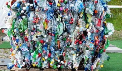 Red Reciclo: 14 grandes empresas se comprometen con la economía circular