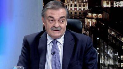 Piden investigar tanto en el Consejo de la Magistratura como en el Congreso las visitas de jueces a Macri