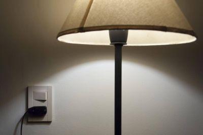 Aumentaron un 3% las tarifas de luz para los hogares de todo el país