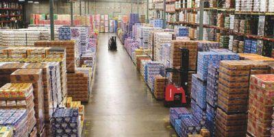 Alimenticias presentarán recurso para evitar implementación del SIPRE