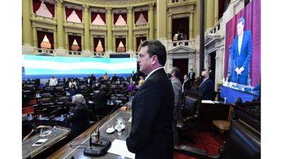 PASO: el oficialismo se debate entre la suspensión y la postergación