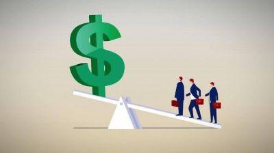 Empresarios sienten que el Gobierno quiere que operen con rentabilidad cero
