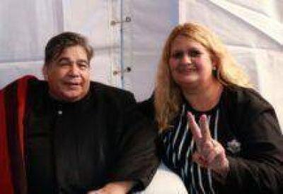 Falleció la ex concejal María Ofelia Villareal