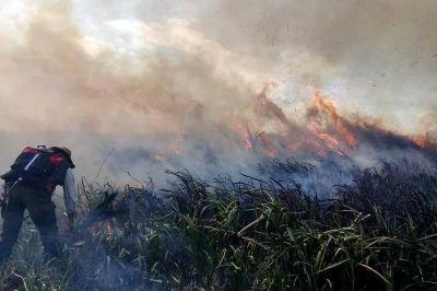 La política ambiental de Córdoba bajo la lupa