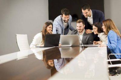 ¿Cómo liderar para desarrollar una cultura genuina de Empresa RESPONSABLE?