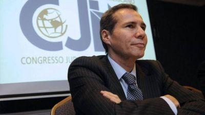 Operación Olivos: pedirán la nulidad del juicio contra Cristina Kirchner por el memorándum con Irán