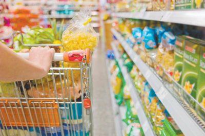Precios : cuestionan el sistema de información