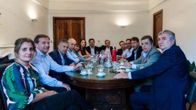 Juntos por el Cambio definirá una postura sobre la postergación de las PASO en medio de diferencias, sospechas y desconfianza