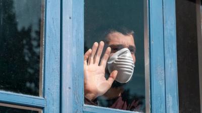 El 70% de los hogares del AMBA se endeudó o redujo consumos en pandemia