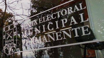 Carlos Paz: Se conoció quiénes fiscalizarán la elección del Defensor del Pueblo
