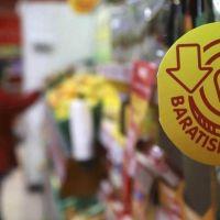 Crece la tensión entre el Gobierno y la COPAL por el endurecimiento de los precios