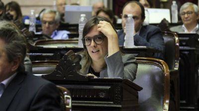Sigue el debate de etiquetado frontal y la oposición pide fecha para sancionar la ley