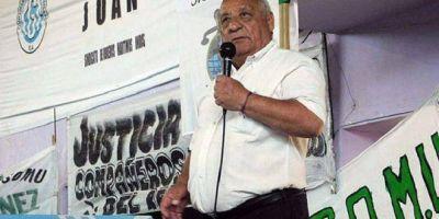 El SOMU, en estado de alerta ante la falta de respuesta al pedido de incluir a los marítimos en plan de vacunación
