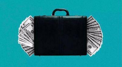 Arranca la negociación de las paritarias de comercio: ¿de cuánto es el pedido de aumento?