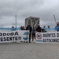 Agencias de viajes piden ayuda económica al Gobierno provincial