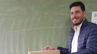 """Intendente de Río Tercero: """"Si boludeamos con esto, se nos va a ir de las manos"""""""