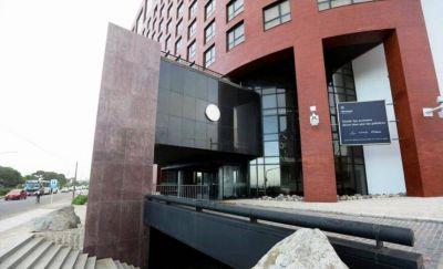 El Sheraton de Mar del Plata cerró por dos meses y suspendió a 80 trabajadores
