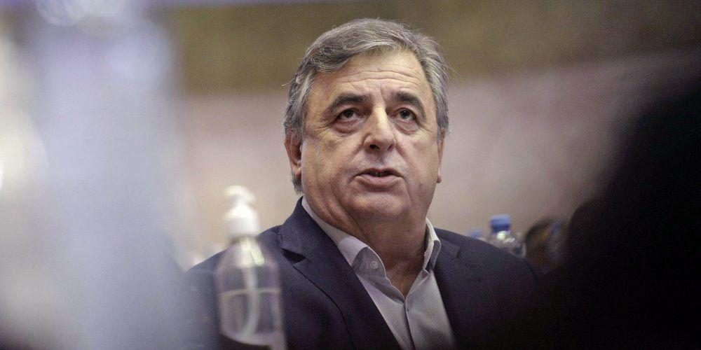 La oposición pide tiempo y se postergan las negociaciones por las PASO