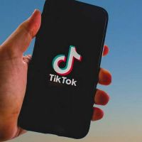 Marketing: ¿TikTok superará a Coca Cola?