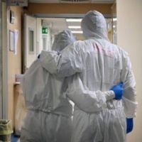 Kicillof ofreció más del 36% de aumento y los médicos evaluarán en asambleas la propuesta