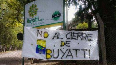 La aceitera Buyatti confirmó que pagará las indemnizaciones y se levantaron los bloqueos que acechaban la zona de San Lorenzo