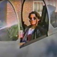 Los puntos de la Pepsi