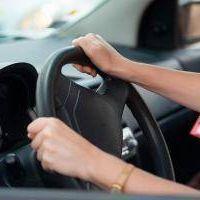 """En Moreno implementaron """"alcohol cero"""" al volante: Retirarán la licencia y el auto a quien conduzca habiendo bebido"""