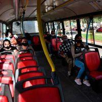 Segunda ola: Córdoba aplicará restricciones más leves que las nacionales